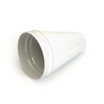 240gPreform120mm SP400_SOLIDWHITE_0004_ADJ
